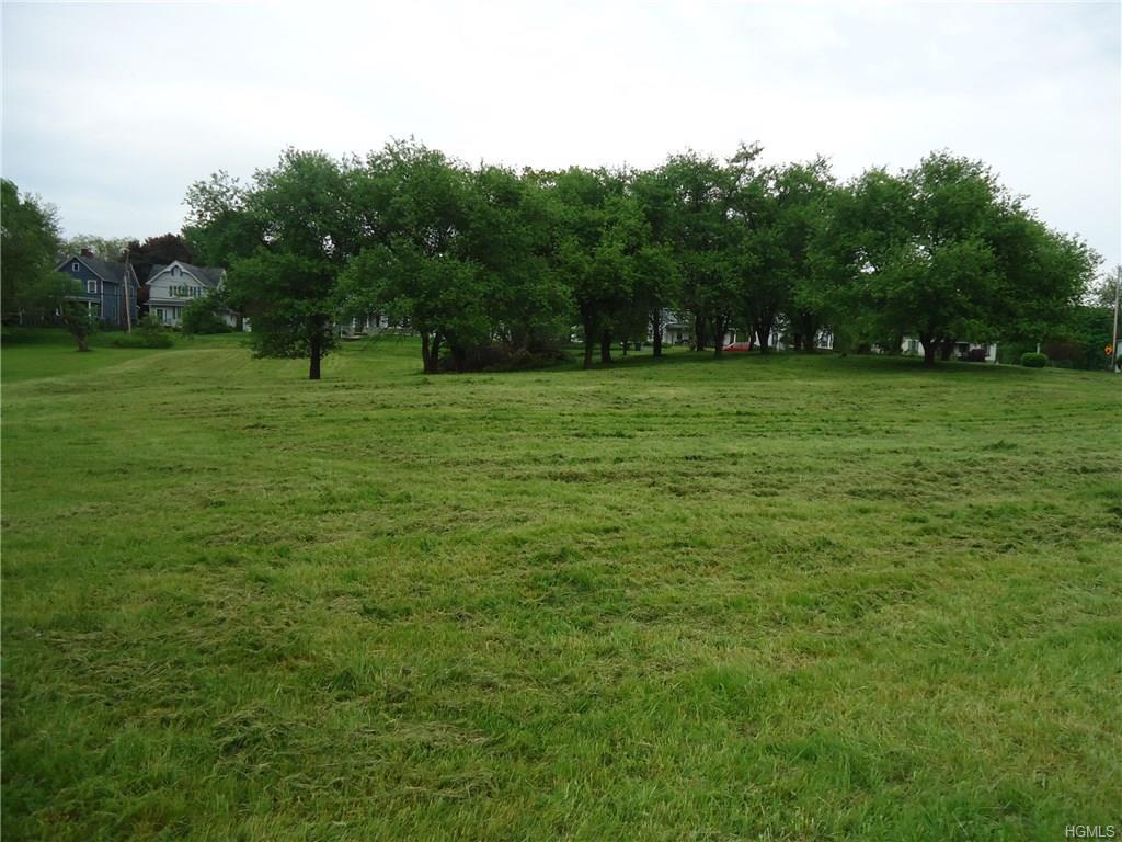 Land - Esopus, NY (photo 2)