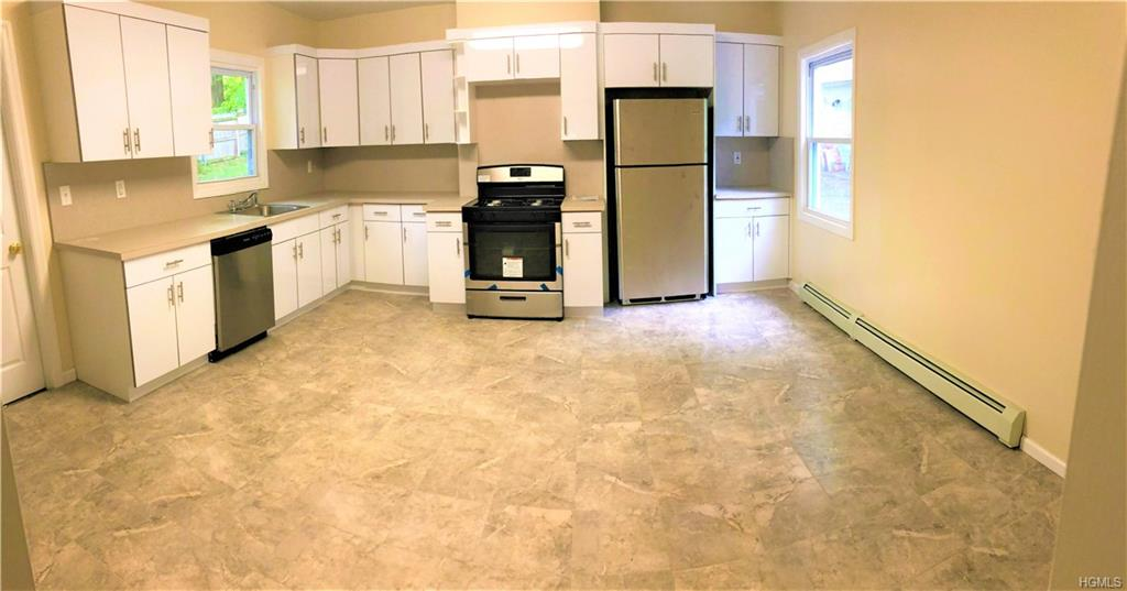 Property In New City Lake De Forest Rockland County Haverstraw