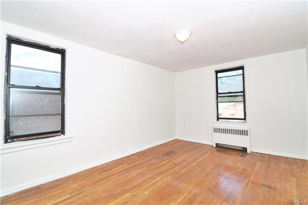 Mid Rise, Co-Operative - Bronx, NY (photo 5)