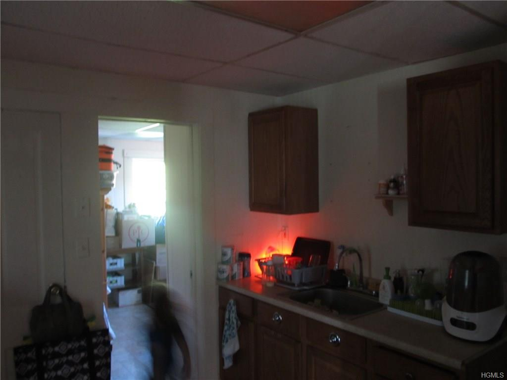 Two Story, Apartment - Port Jervis, NY (photo 3)