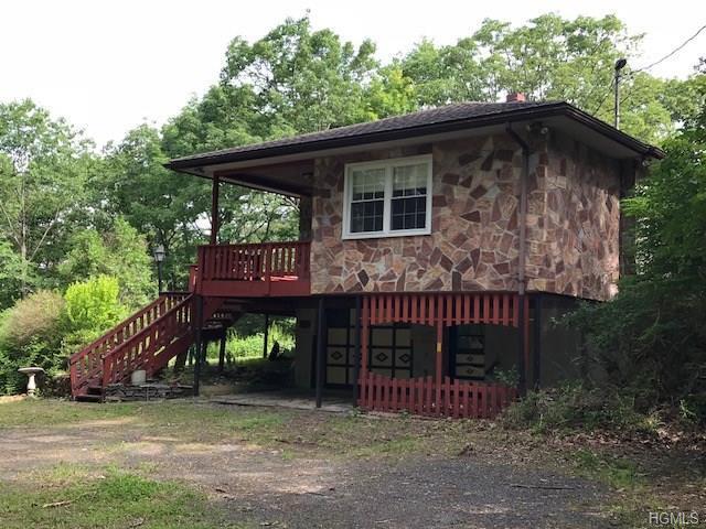Ranch, Single Family - Otisville, NY (photo 3)