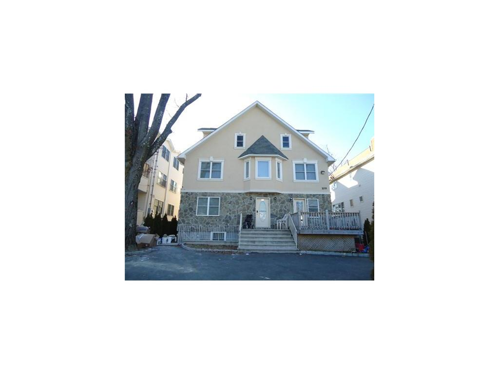 Photo of 109   DECATUR Avenue  Spring Valley  NY