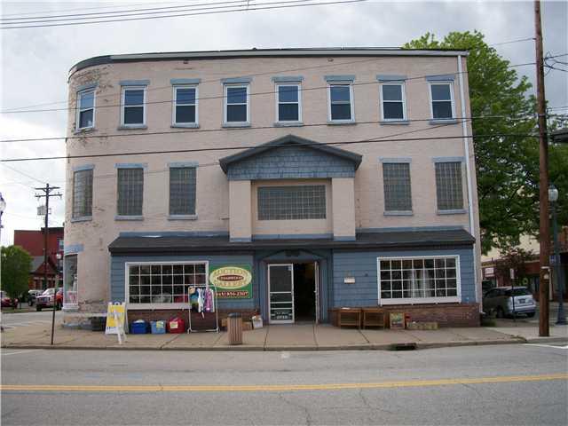 Real Estate for Sale, ListingId: 35289372, Pt Jervis,NY12771