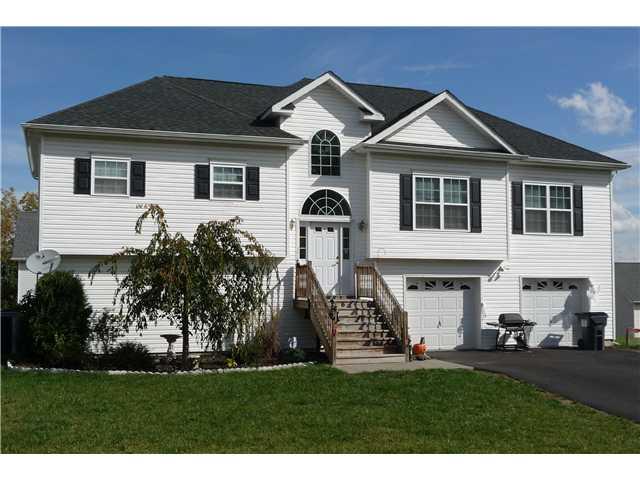 Real Estate for Sale, ListingId: 27181681, Highland,NY12528