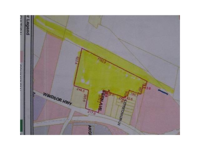 Real Estate for Sale, ListingId: 35230429, New Windsor,NY12553