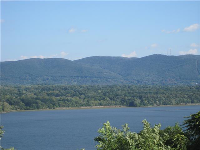 Real Estate for Sale, ListingId: 27373547, Newburgh,NY12550