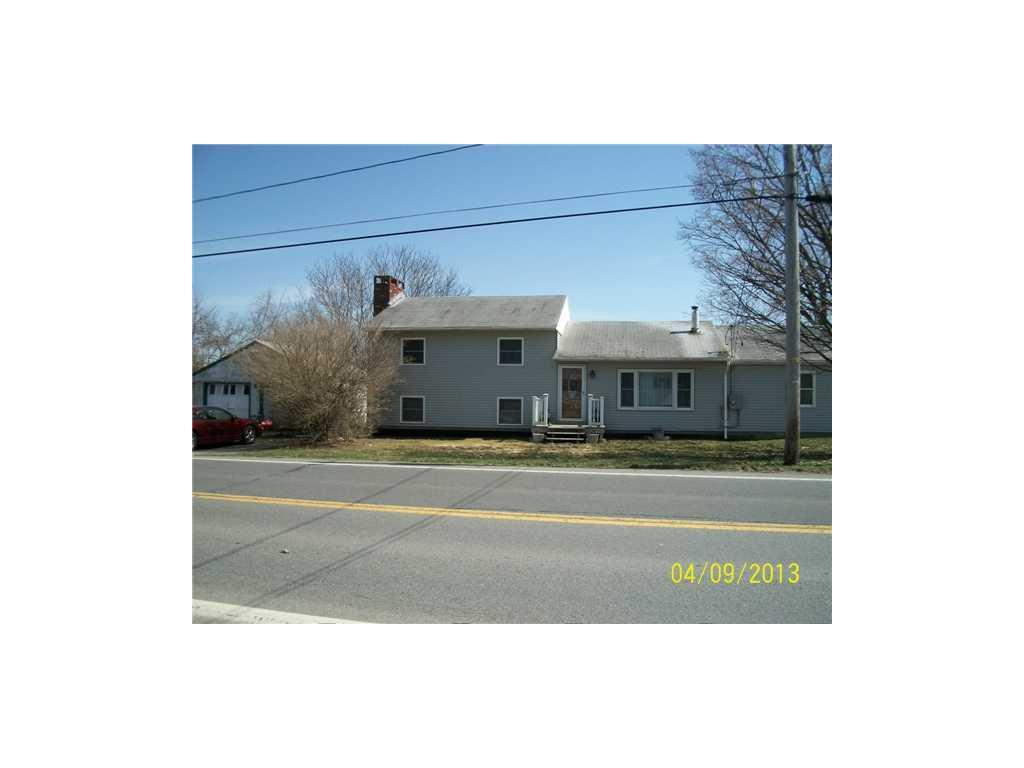 Real Estate for Sale, ListingId: 37238296, Goshen,NY10924