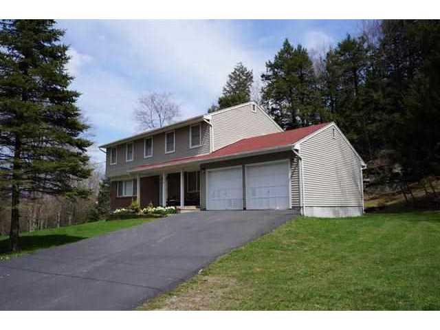 Real Estate for Sale, ListingId: 35539963, Swan Lake,NY12783
