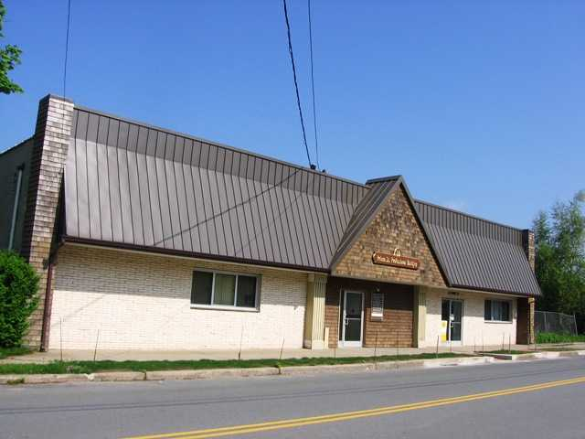 Image of Commercial for Sale near Monticello, New York, in Sullivan county: 0.61 acres