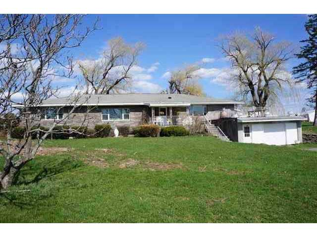 Real Estate for Sale, ListingId: 35540029, Liberty,NY12754