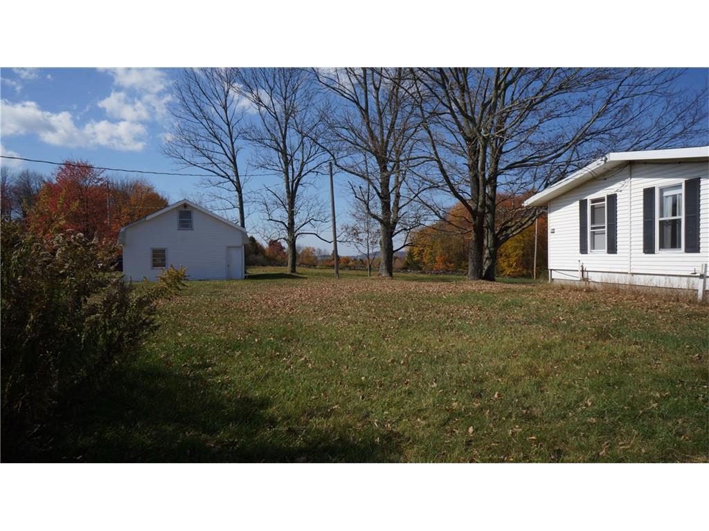Real Estate for Sale, ListingId: 35540171, Jeffersonville,NY12748