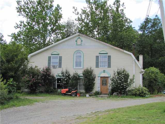 Real Estate for Sale, ListingId: 35360759, Pt Jervis,NY12771