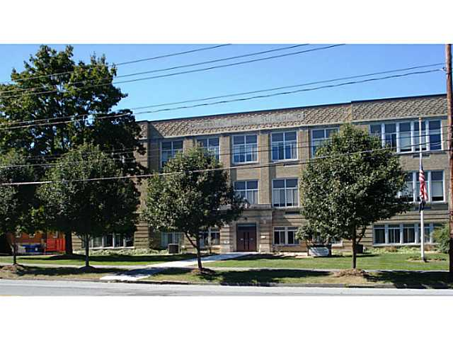 Real Estate for Sale, ListingId: 28011644, Goshen,NY10924