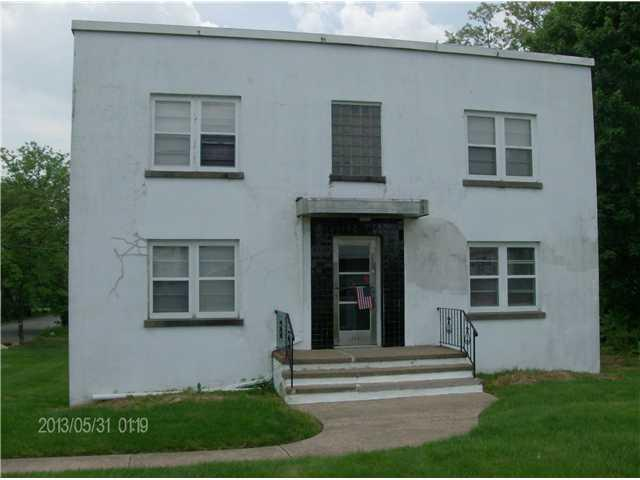 Rental Homes for Rent, ListingId:27181362, location: 111 North MIDDLETOWN Road Pearl River 10965