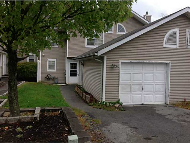 Photo of 10   Brookside Drive  Harriman  NY