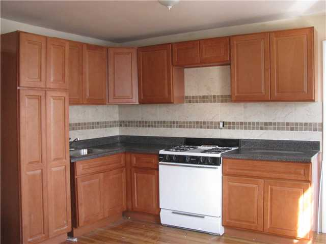 Rental Homes for Rent, ListingId:27181760, location: 129 Main Street Nanuet 10954
