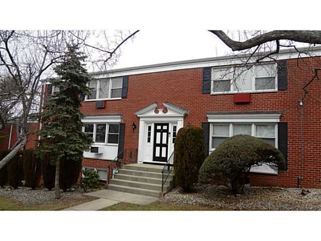 Rental Homes for Rent, ListingId:27181763, location: 2 Danbury Court Suffern 10901