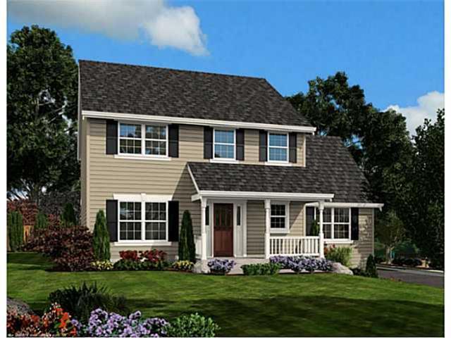 Real Estate for Sale, ListingId: 27181632, Washingtonville,NY10992