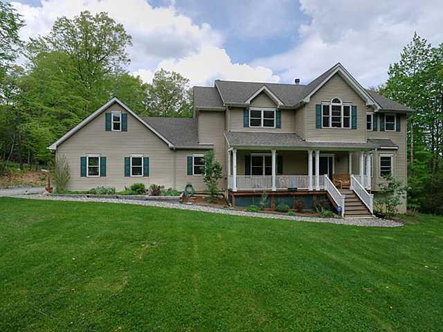 Real Estate for Sale, ListingId: 35150650, Bloomingburg,NY12721