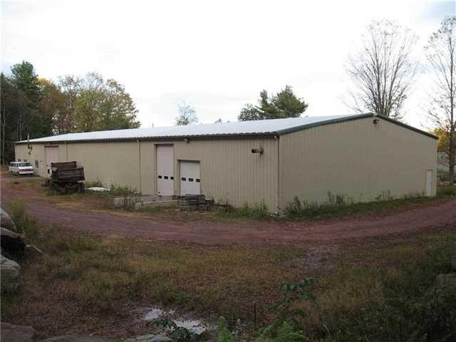 Real Estate for Sale, ListingId: 35540188, Swan Lake,NY12783