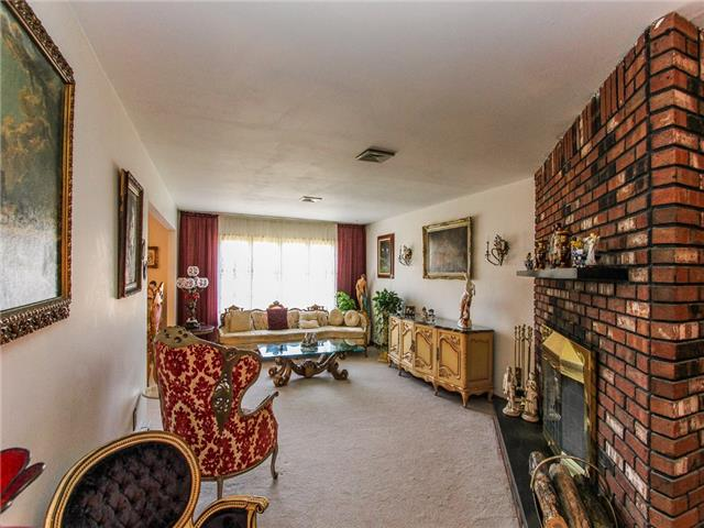 Real Estate for Sale, ListingId: 29033763, Middletown,NY10941