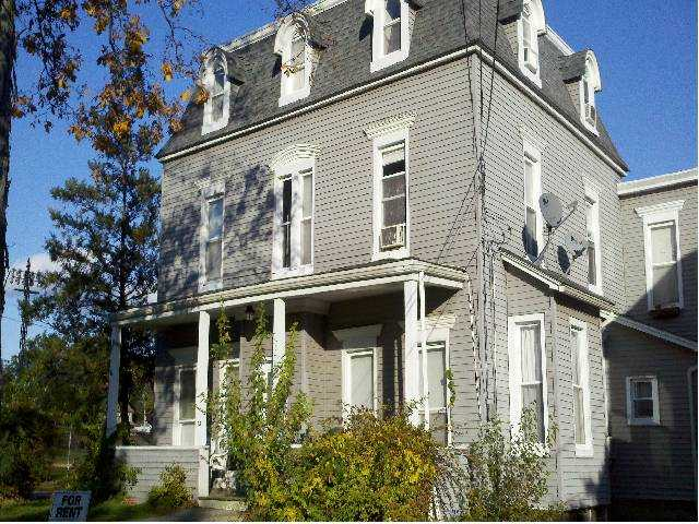 Rental Homes for Rent, ListingId:27181363, location: 123 North MIDLAND Avenue Nyack 10960