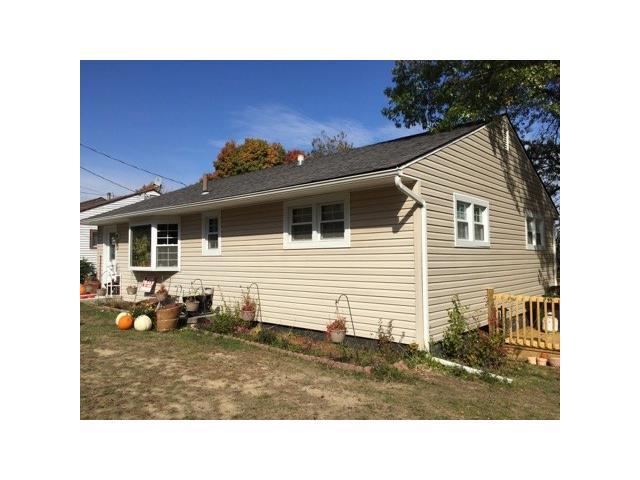 Real Estate for Sale, ListingId: 31864838, Middletown,NY10940