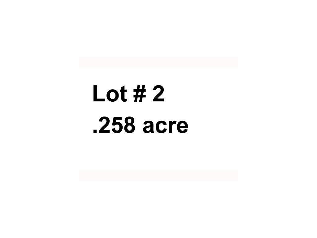312 MIAMI-ERIE Circle Saint Marys, OH 45885