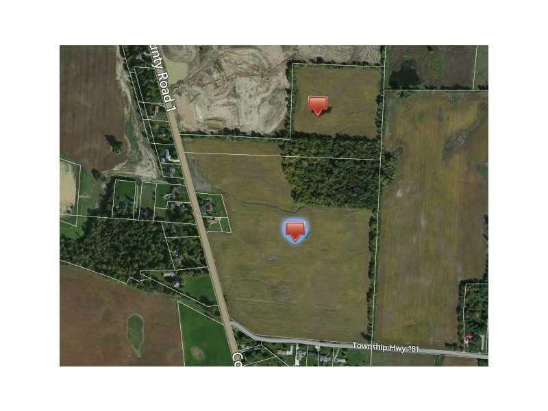 Real Estate for Sale, ListingId: 17697684, Bellefontaine,OH43311