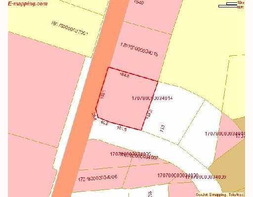 Real Estate for Sale, ListingId: 15639812, Bellefontaine,OH43311