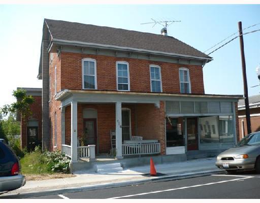 Real Estate for Sale, ListingId: 15635238, Anna,OH45302
