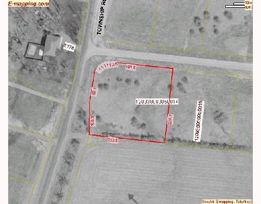 Real Estate for Sale, ListingId: 15639875, Bellefontaine,OH43311