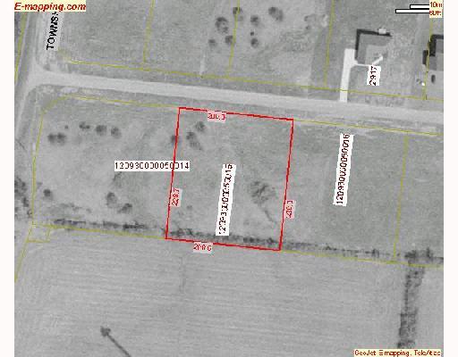 Real Estate for Sale, ListingId: 15639877, Bellefontaine,OH43311