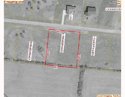 Real Estate for Sale, ListingId: 15639880, Bellefontaine,OH43311