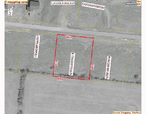 Real Estate for Sale, ListingId: 15639881, Bellefontaine,OH43311