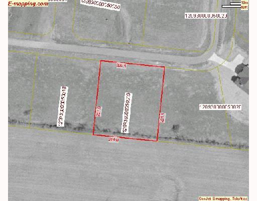 Real Estate for Sale, ListingId: 15639884, Bellefontaine,OH43311