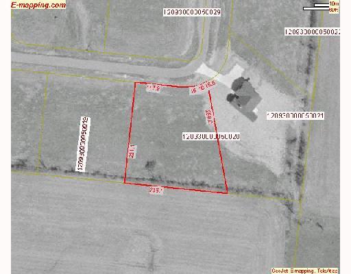 Real Estate for Sale, ListingId: 15639886, Bellefontaine,OH43311
