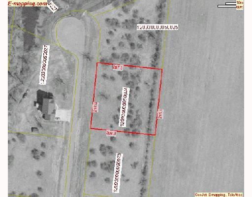 Real Estate for Sale, ListingId: 15639924, Bellefontaine,OH43311