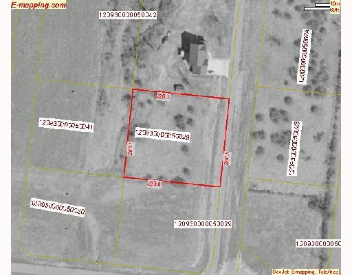 Real Estate for Sale, ListingId: 15639928, Bellefontaine,OH43311