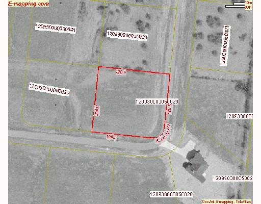 Real Estate for Sale, ListingId: 15639930, Bellefontaine,OH43311
