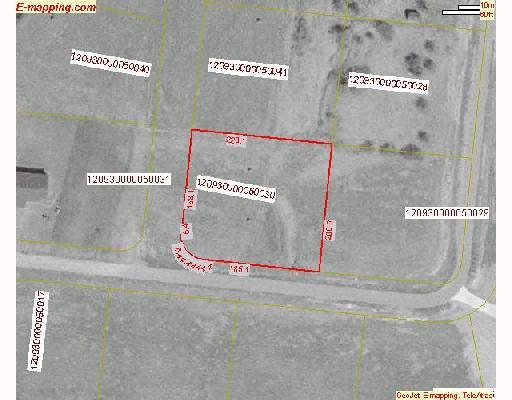 Real Estate for Sale, ListingId: 15639932, Bellefontaine,OH43311