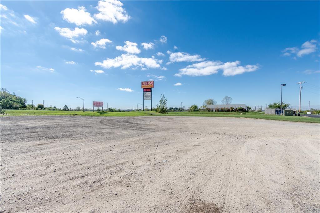 Real Estate for Sale, ListingId: 15639869, Bellefontaine,OH43311