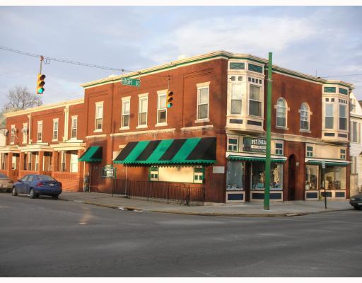 Real Estate for Sale, ListingId: 15636251, Piqua,OH45356