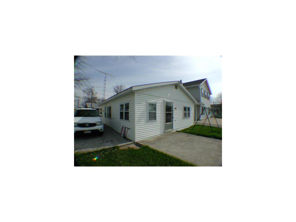 Photo of 5623 ISLAND VIEW DRIVE  Celina  OH