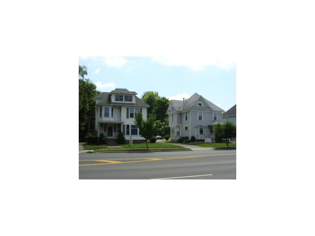 Real Estate for Sale, ListingId: 15639993, Bellefontaine,OH43311