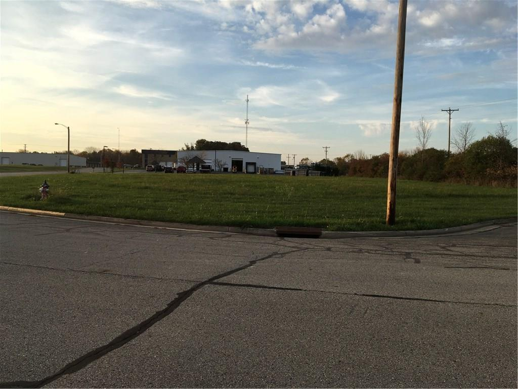 1534 TARGET Drive Sidney, OH 45365