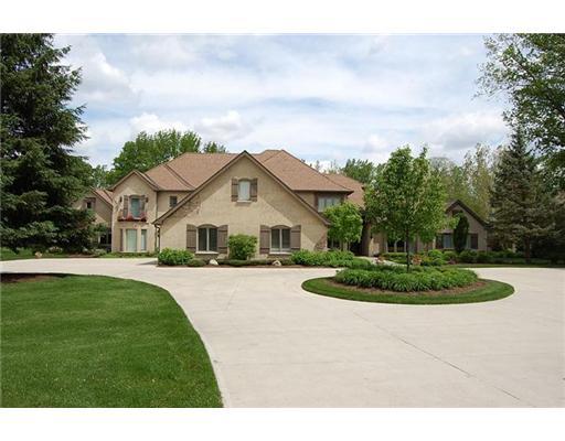 Real Estate for Sale, ListingId: 16687041, Troy,OH45373