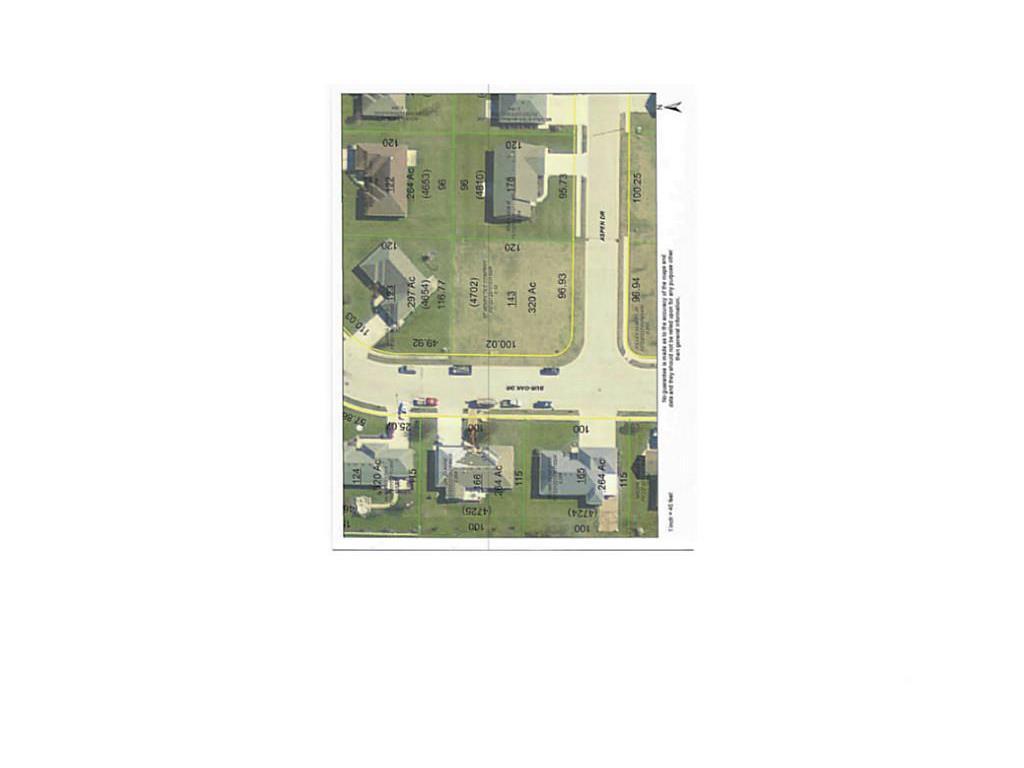 Real Estate for Sale, ListingId: 16942016, Greenville,OH45331