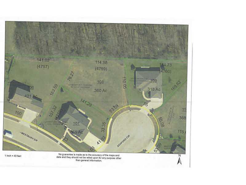 Real Estate for Sale, ListingId: 16942017, Greenville,OH45331