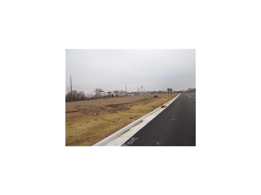 Real Estate for Sale, ListingId: 16942070, Greenville,OH45331